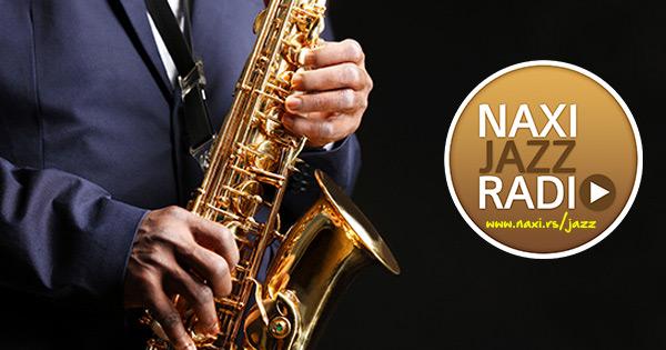 Naxi radio | Opusti se i uživaj