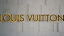 Novitet iz  Louis Vuitton-a