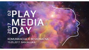 Play Media day ovog maja u Banjaluci