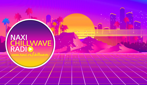 Naxi Chillwave Radio
